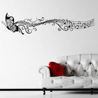 Wholesale Wall Decor Butterfly - Buy Cheap Wall Decor Butterfly