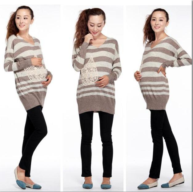 Maternity Clothing Stores in Lebanon on getdangero.ga See reviews, photos, directions, phone numbers and more for the best Maternity Clothes in Lebanon, TN. Start your search by typing in .