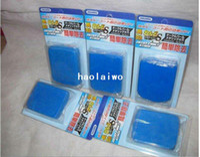 Cheap Magic Car Clean Clay Bar Auto Detailing Cleaner free shipping manufacture selling Car clean clay