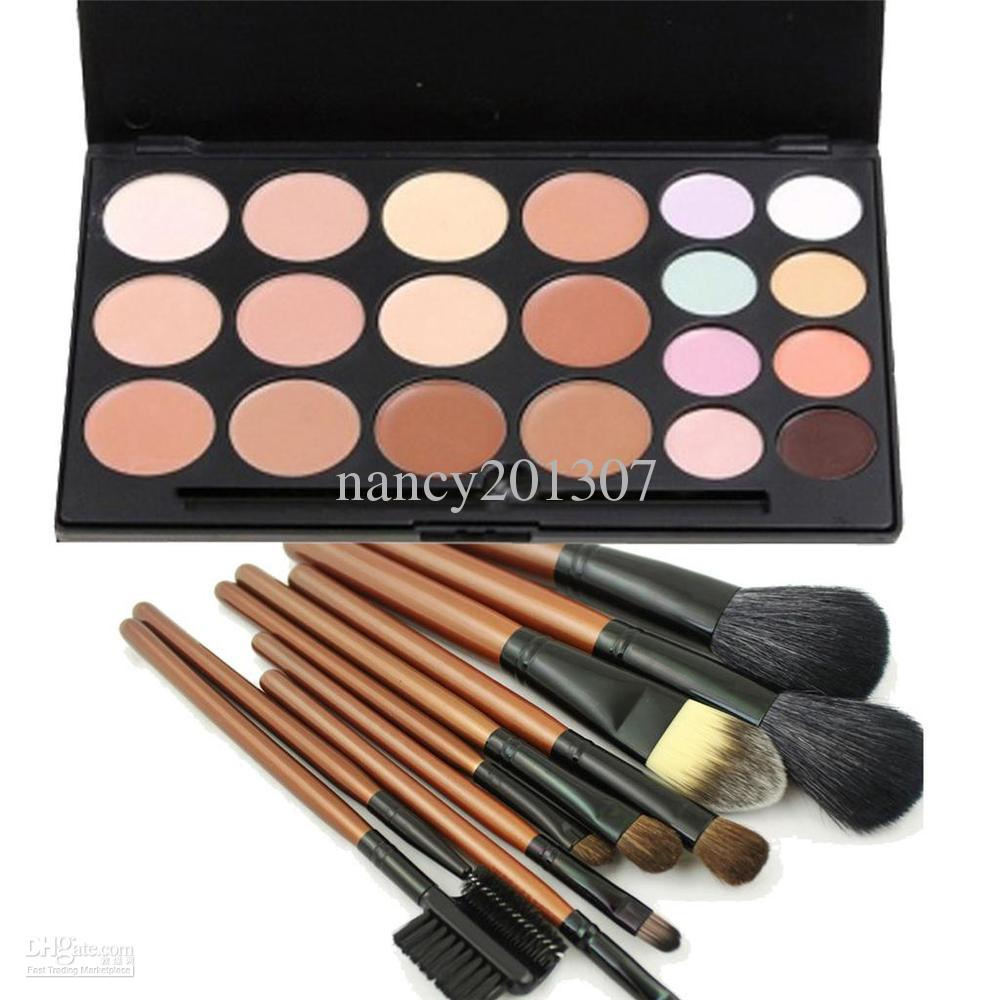 Beauty ToolsFor Women-romweNew Arrivals · Best Sellers · Style Guide · Customer Care.