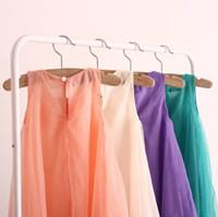 Cheap TuTu dress Best Summer A-Line baby dress