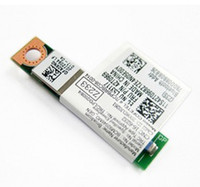 Wholesale Bluetooth Module For IBM Thinkpad Lenovo T60 T60P T61 T61P T400 T500 T400S R400