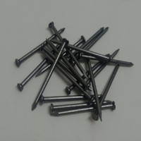 Wholesale of quot Primitive Old Square Cut Nails Woodworking Arts Crafts Iron material