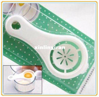 Wholesale Egg Separator for Kitchen Tool Gadget Convenient
