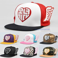 Wholesale Girls Generation SONE I GOT A BOY SNSD HAT CAP KPOP GOODS NEW