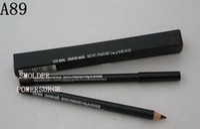 Wholesale Lowest Price New Arrival Lip Pencil Crayon A Levres g