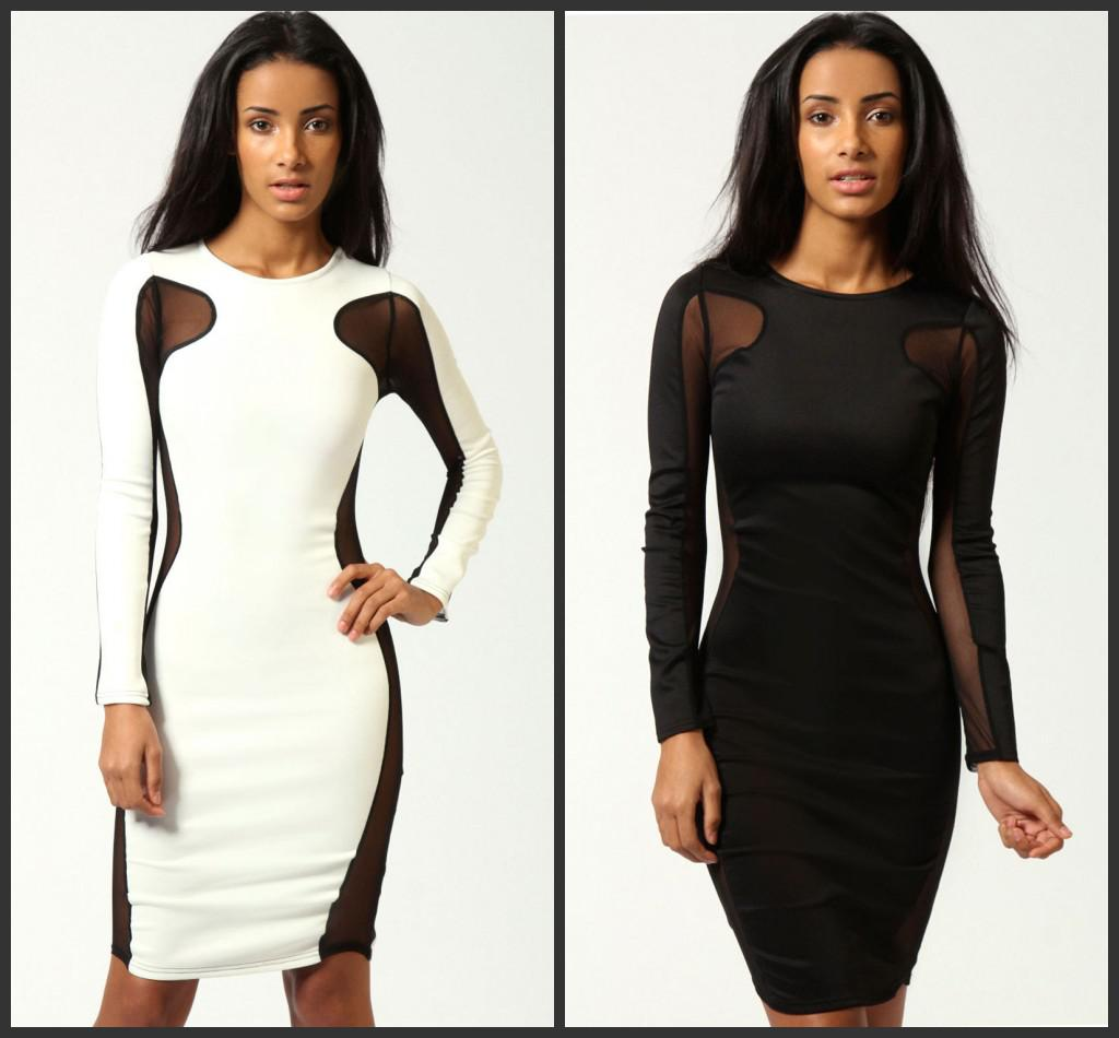 Cheap Bodycon Dresses