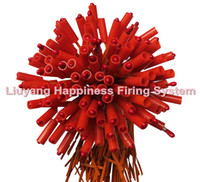 Wholesale 200 Meter cm ematches electric match electirc igniter for fireworks display