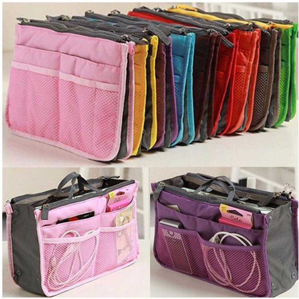 Hot Handbag Women Bags Pouch Purse Multi Travel Bag Handbags Bag ...