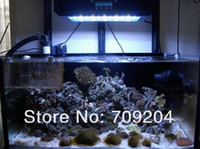Wholesale online marketing w saltwater aquarium light best selling for christmas gift newest model led light