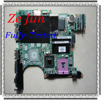 Wholesale Laptop motherboard DV9000 tested with good quality