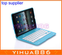 Wholesale Wireless bluetooth keyboard for ipad mini Bluetooth Keyboard for MINI IPAD