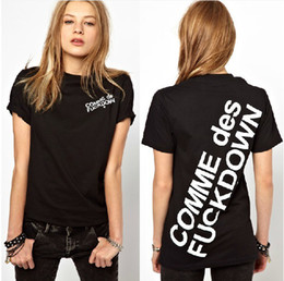 Cool Women'S T Shirts