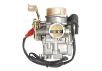 Wholesale CVK mm mm stroke carburetor for scooter and motorcycle