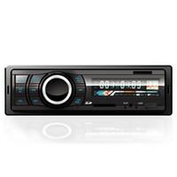 12V car mp3 - Car player Car mp3 Car Stereo System Car Stereo System MP3 ESP AM FM v H127
