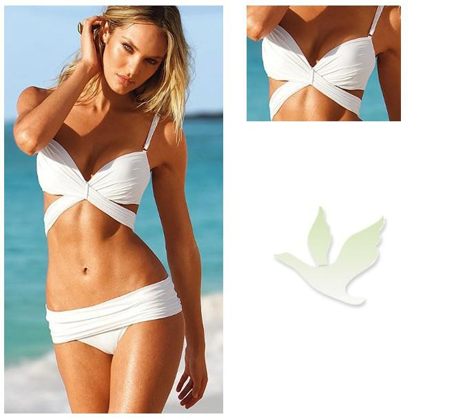 Buy the latest swimwear for women cheap prices, and check out our daily updated new arrival womens sexy vintage swimsuits, two piece bathing suits and cute high waisted bathing suits at ketauan.ga