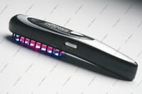 Cheap laser hair Best portable massager