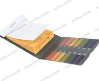 Wholesale 400 Litmus Paper Test Strips Alkaline Acid pH Indicator MYY5012