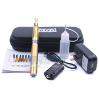 buy electronic cigarette online Canada