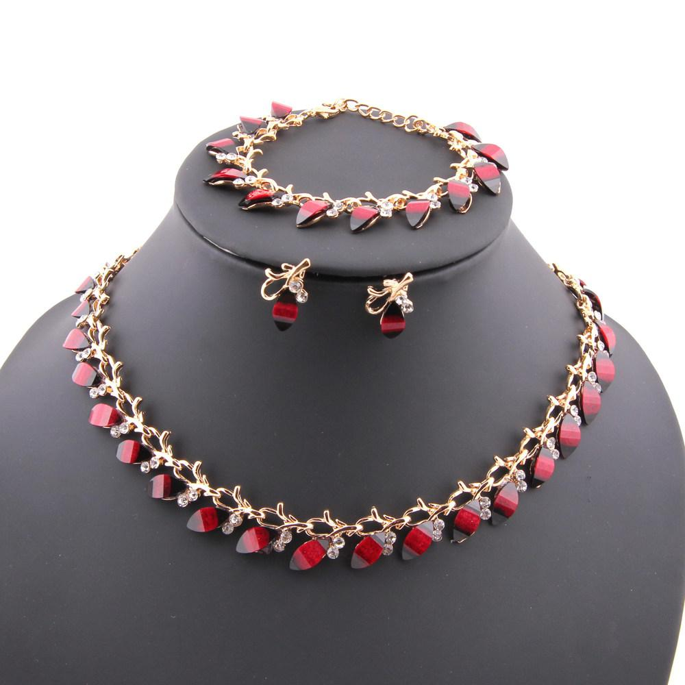 2017 vintage costume jewelry popular designer resin for Top fashion jewelry designers