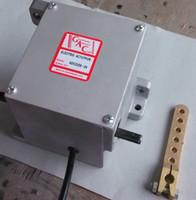 Wholesale GAC Actuator ADC225 V PC ESD5500E GAC Engine Speed Governor
