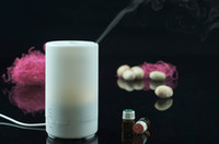 air refresher - Mini Ultrasonic Aroma Diffuser Air Refresher Humidifier Purifier w Color changing LED Night Lamp Hot Sale