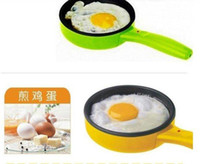 Baking Cups baking cup machine - multifuction mini electric frying pan Electric omelette device Pancake machine