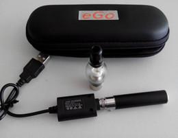 ego vapor wax vaporizer pen glass globe wax pen vaporizer glass bulb vaporizer