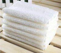 Wholesale New Arrival Factory Price Korean bamboo fiber is not contaminated with oil Dish cleaning wipes towls