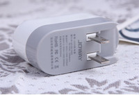 universal charger - Universal Charger