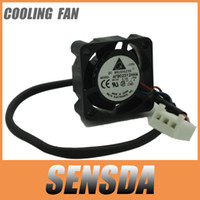 Wholesale Delta AFB02512HHA V A for sun V240 cpu cooler heatsink Cooling Fan