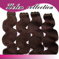 Wholesale Highest Quality Hair Weave quot quot virgin remy hair