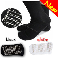 Wholesale New Tourmaline Automatic Heat Ankle Sock Massage Foot Massager Far infrared Anti Pain