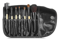 Wholesale Retail Fashion set Cheap Beauty Care Product Practical Makeup Tools Makeup Brushes Set