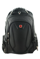 Men Nylon other SA9508 Swissgear laptop backpack SWISSWIN double shoulders Notebook ,military bag,travelling bag