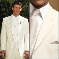 Wholesale Big Discount Hot Item High Quality Classic Custom Size Handsome Custom Made Tuxedo jacket pant tie waistcoat