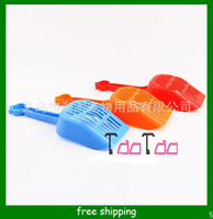 Wholesale pet litter shovel cat litter scoop