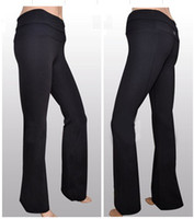 Cheap Good Yoga Pants