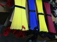 Wholesale Health product Hot sale For Football Training colors Ladder Of Energy best quality fast shipping