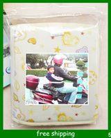 Wholesale Children s Car Safety Belt Fixing Belt Safety Belt Of Motorcycle