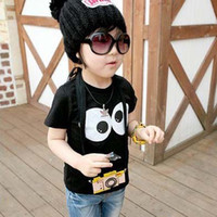Wholesale Baby Wear Short Sleeve T Shirt Children T Shirts Tee Shirt Kids Clothes Boy And Girl Summer Casual T Shirt Round Neck Shirts Child Clothing