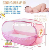Babies other other foldaway mosquito net bed canopy for newborn baby sleep night foldaway mosquito net bed canopy for baby sleep night mosquito n