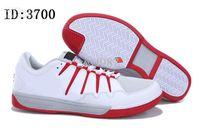 Men men tennis shoes - 4 color APOR CLUB AM Federer suspension male mens athletic tennis shoes men sports sneakers