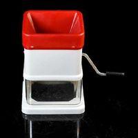 Wholesale Household manual multi purpose broken dishes shredder meat grinder X286