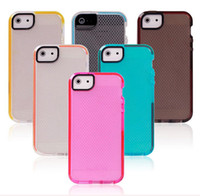 Pretty Shockproof Tech 21 Tech21 Case Diamond Cute Silicone ...