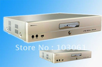 Wholesale INANDON karaoke player KV SH with TB HDD for