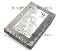 Wholesale Seagate Barracuda ST340014A GB IDE desktop hard disk drive
