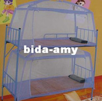 other bunk bed - Student mosquito net bunk beds mosquito net mosquito net twin bed mosquito net