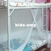 other bunk bed - Encryption student mosquito net mosquito net bunk beds single mosquito net old fashioned mosquito net