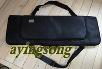 Wholesale 911 tactical hunting and shooting carry case m rifle gun slip bag